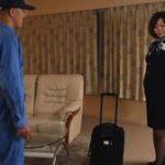 フライトが終わったCAさんがホテルで機長と整備員に陵辱されww【XVIDEOS】
