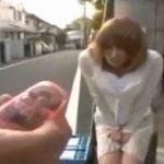 (明日花キララ)「我慢できないから早くしよっ♪」買い物帰りにリモコンローターで濡れ濡れのオマンコがすぐにSEXしたくてラブホ直行ww【Share Videos】