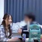(素人ナンパ)色白な素人お姉さんをお持ち帰りして盗撮した一部始終wwトイレのおしっこシーンもww【Share Videos】