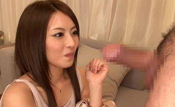 (桜井あゆ)モデルの卵をしている20歳の超清純派の女の子をナンパして交渉→AV出演が決定ww控えめなおっぱいだけど、とにかく美人ですなぁww【Share Videos】