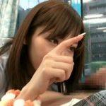 (マジックミラー号)人気AV女優【横山美雪】がJK制服姿でチェリボーイの初キス、初おっぱい、初挿入をレクチャーww我慢汁が糸引いてるww【Share Videos】