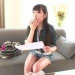 (やまぐちりこ)【長尺】元AKB48のFカップ国民的アイドルの即ハメどっきり企画ww本物の口内射精&ごっくんwwおっぱいエロい【JavyNow】