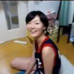 (JKプライベート個撮)バスケ部のショートカットな素人JKが彼氏との同棲生活を個撮した動画が流出wwこれはもしかしてリベンジポルノ?【Pornhub】