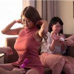 (人妻ナンパ)欲求不満な奥様たちをロケ番組を装いナンパww泥酔して乱交→アナルに中出しイキまくりww【Share Videos】