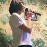 【個人撮影】バンプを熱唱する放課後女子校生♪DQNのオナホールな現役JKの生ハメ撮りが流出【リベンジポルノ】【動画エロタレスト】】
