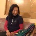 (熟女ナンパ)そこらへんにいる五十路の普通のオバサンだけど脱いだら意外といいカラダwwホテルで中出しプレイで大満足ww【Share Videos】