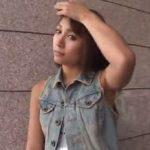 (ナンパハメ撮り)東京出身23歳の貧乳お姉さんをナンパ師てハメ撮りww【JavyNow】