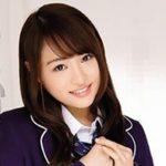 元NMB48岡田梨○子だと思われる(松田美子)のAVデビュー作wwなにわの国民的アイドルがキスしておっぱい吸われてガンガンにハメまくり【Tube8】