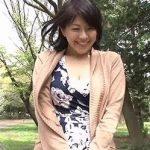 (笹山希)AVデビュー2年目 笑顔が優しい38歳 超乳おっぱいのリアル人妻がお風呂場で豊満なカラダをさらけ出すwwフェラ気持ちよさそうww【Pornhub】