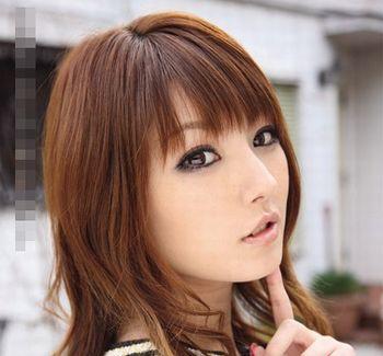 美人で関西弁が可愛い(天海つばさ)とバーチャルデートww車でドアを開けて解放的なカーセックスww【Share Videos】
