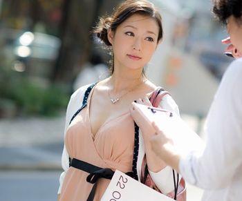 【セレブ熟女】お金持ちそうなエロい四十路のマダム人妻をナンパして他人棒のハメ撮り!美熟女エロすぎww【Tube8】