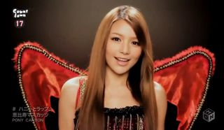 恵比寿マスカッツメンバーの可愛い女優たちが曲のPVで手マン、手コキ、フェラ、乱交、ぶっかけetc【pornhub動画】
