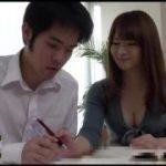 (西川ゆい)伸二くんの家庭教師は美人の女子大生で大人の色気満点!だが、彼の悪い友達がその家庭教師を輪姦してしまう…【Share Videos】