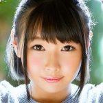 [台湾人]天使の輝き…奇跡の美少女が来日!その理由が日本のウタマ~ロと本場のSEXがしたくてwこの娘ヤバイ変態だった!!【動画エロタレスト】