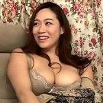 神クラスの美女妻GET!!! たわわに実ったオッパイが最高の奥様!!