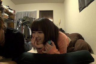 【お持ち帰り盗撮】むっちり好きにはたまらないHカップ巨乳の女子大生ナンパSEX隠し撮りの一部始終ww